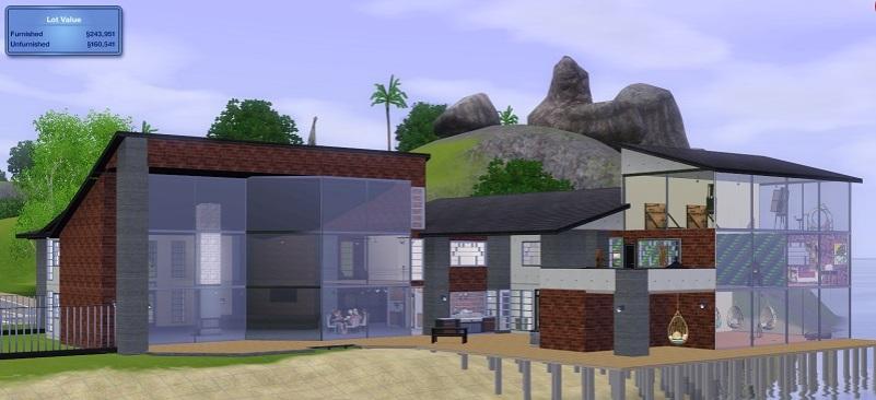 House 2.1 - outside2